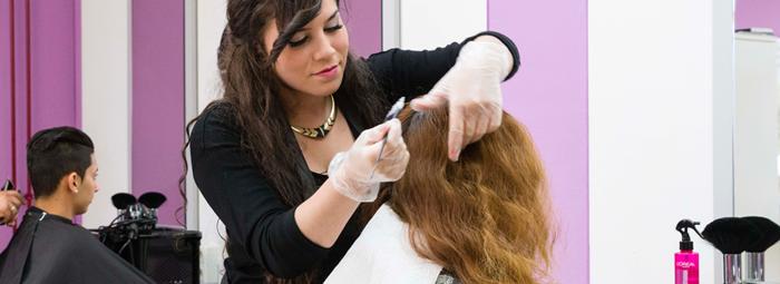 frisoersalon-hin-und-hair